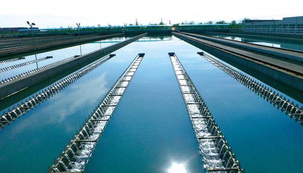 合民牌水体提质液WEI-SL型在广东省清远市某社区河道黑臭水体治理中的应用