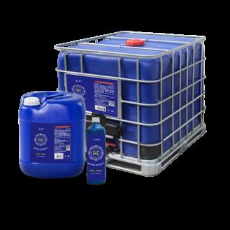 合民牌微生物生态液DEO-AF型