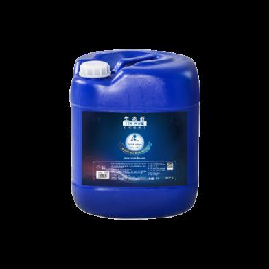 合民牌微生物除臭液DEO-AC型