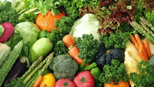 合民CEM微生物技术在农业种植领域的应用